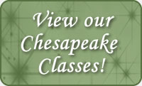 View our Chesapeake dance classes!